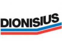 Dionisius