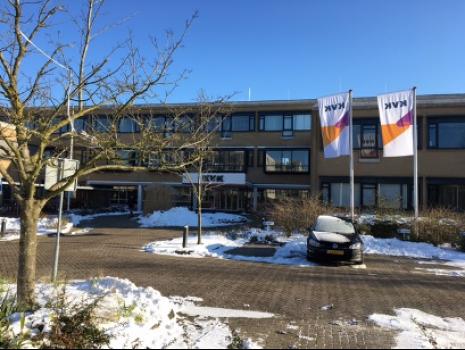 KVK Nederland